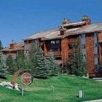 Hotel Resortquest Cimarron Condominiums
