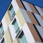 Hotel Prizeotel Bremen-City