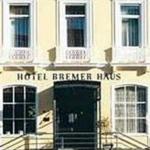Novum Hotel Bremer Haus