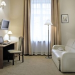 Hotel Silfor Premium Europejski