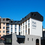 SOLEIL VACANCES PARC HOTEL RESIDENCE 4 Stars