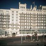 Hotel De Vere Grand