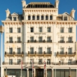 MERCURE BRIGHTON SEAFRONT 4 Stelle