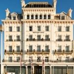 Hotel Mercure Brighton Seafront