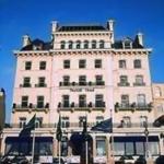 Hotel Ramada Jarvis Brighton ( Non Internet )