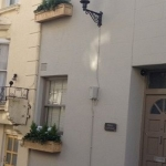 EI8HT BRIGHTON APARTMENTS - GUEST HOUSE 2 Stars
