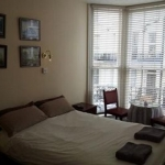 ISTANBUL EV GUEST HOUSE 3 Stars