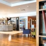 Hotel Holiday Inn Brighton Seafront