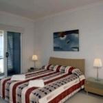 Tangalooma Island Resort Deep Blue Apartments