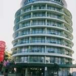 Metro Hotel Tower Mill On Wickham Terrace