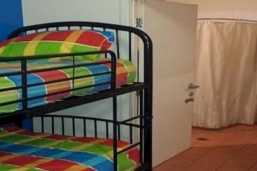 Hotel Cloud 9 Backpackers: Aktivitäten BRISBANE - QUEENSLAND
