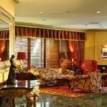 Hotel The Brisbane Riverview