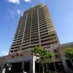 Hotel The Sebel Quay West Brisbane