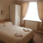 The Rookery Guest House