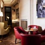 BRISTOL HARBOUR HOTEL & SPA 4 Stars