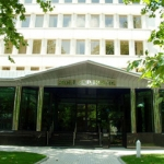 MERCURE BRISTOL HOLLAND HOUSE HOTEL AND SPA 4 Stars