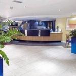 Hotel Holiday Inn Express Bristol - North