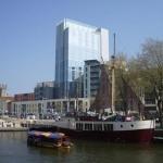 Hotel Radisson Blu Bristol