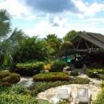 Hotel Nail Bay Resort