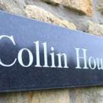 COLLIN COUNTRY HOUSE 4 Sterne