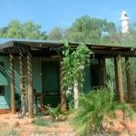 Hotel Kooljaman At Cape Leveque