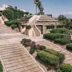 Hotel Brucoli Village