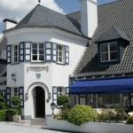 Best Western Premier Hotel Weinebrugge