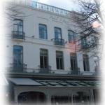 Hotel T Zand