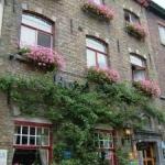 Hotel De Pauw