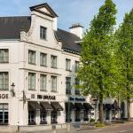 Hotel Nh Brugge
