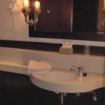 Hotel De Barge Brugge