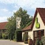 Hotel Campanile Bruges - Brugge