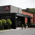 Hotel Brugotel