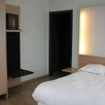 Hotel 322 Lambermont