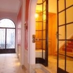 Hotel Residence Marie-Therese