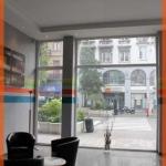 Hotel Midi Business Lodge
