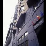 Hotel Holiday Inn Brussels-Schuman