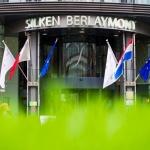 Hotel Berlaymont