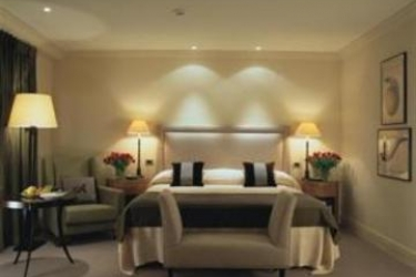 Rocco Forte Hotel Amigo: Chambre Double BRUXELLES