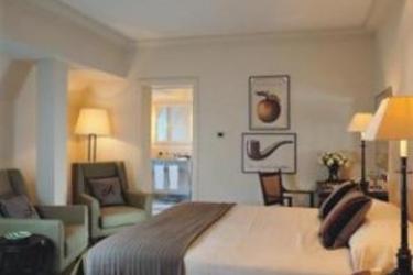 Rocco Forte Hotel Amigo: Chambre Supérieure BRUXELLES