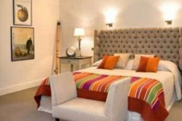 Rocco Forte Hotel Amigo: Chambre BRUXELLES