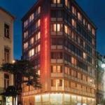 Hotel President Nord