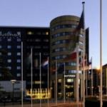 Hotel Pullman Brussels Centre Midi