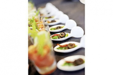 Parker Hotel Brussels Airport: Restaurant BRUXELLES