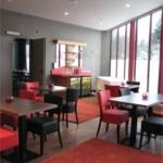 Best Western Hotel Brussels - Groot Bijgaarden