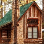 THE LODGE AT BRYCE CANYON 0 Sterne