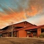 Hotel Americas Best Value Inn & Suites Bryce Valley Inn