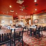 Hotel Best Western Plus Ruby's Inn