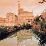 Hotel Bussaco Palace