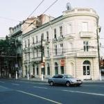 Hotel Kogalniceanu